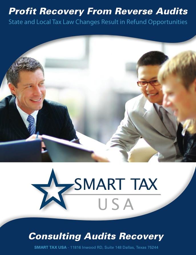smart-tax-brochure-cover